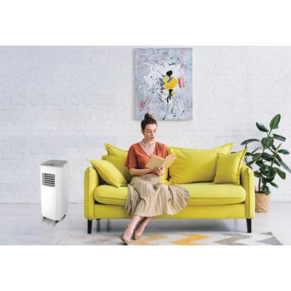 Gree Purity portable airco -