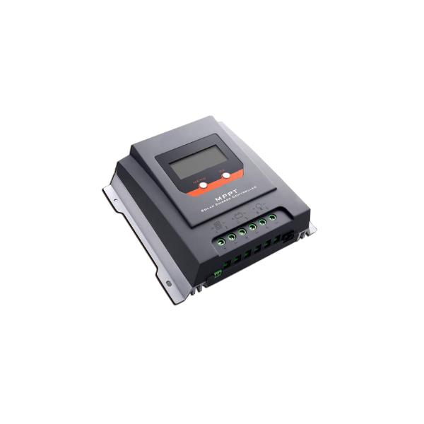 40A MPPT-laadregelaar MT3010 Lithium -