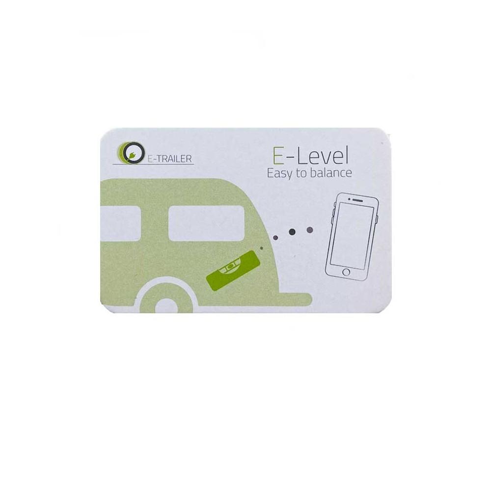 E-Level -
