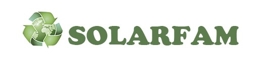 Solarfam