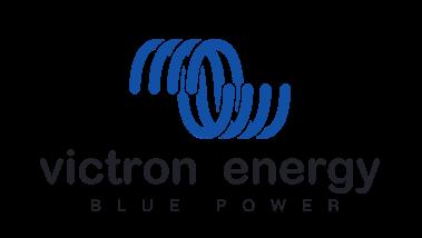 Victron Energy