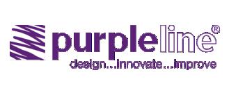 Purpleline Movers